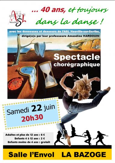 2019 06 22 programme asl 40ans et toujours dans la danse 1xa4