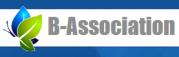 B association