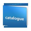 Catalogue 2