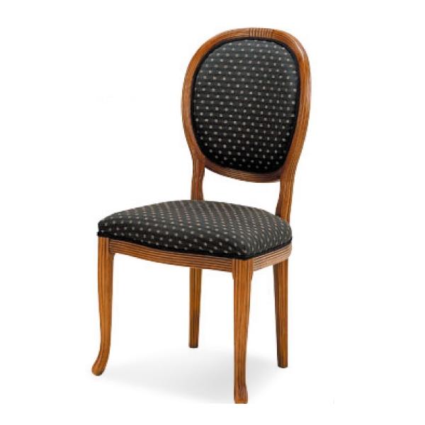 Tapisserie d 39 ameublement for Chaise de style