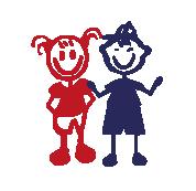Enfants 02