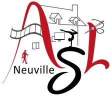 Logo 0051