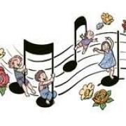Tourbillon musical
