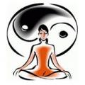 Yoga yy